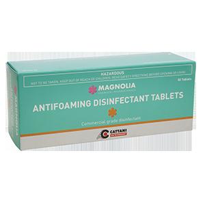 Antifoam Tablet