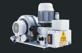 Suction Systems