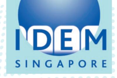 IDEM 2020 – Cattani Asia puts family first