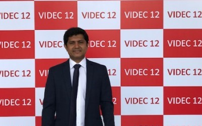 VIDEC 2019 a great success